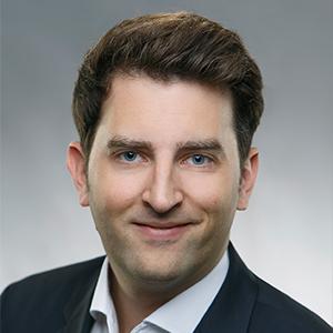 Gruendungsfabrik_Christoph-Munck