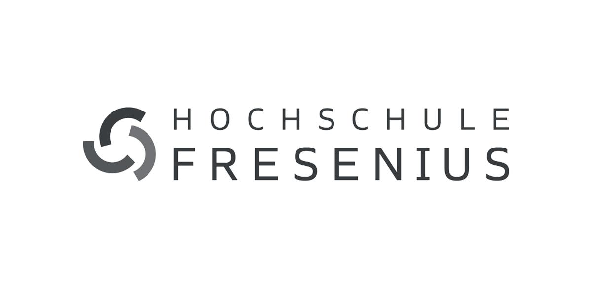 Logo-Hochschule-Fresenius