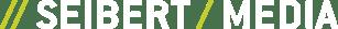 SM_Logo_RGB_weiss_Web