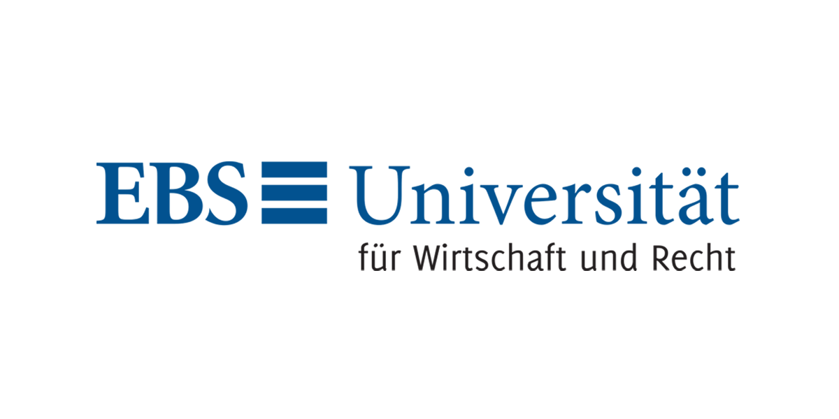 Logo-EBS-Universitaet