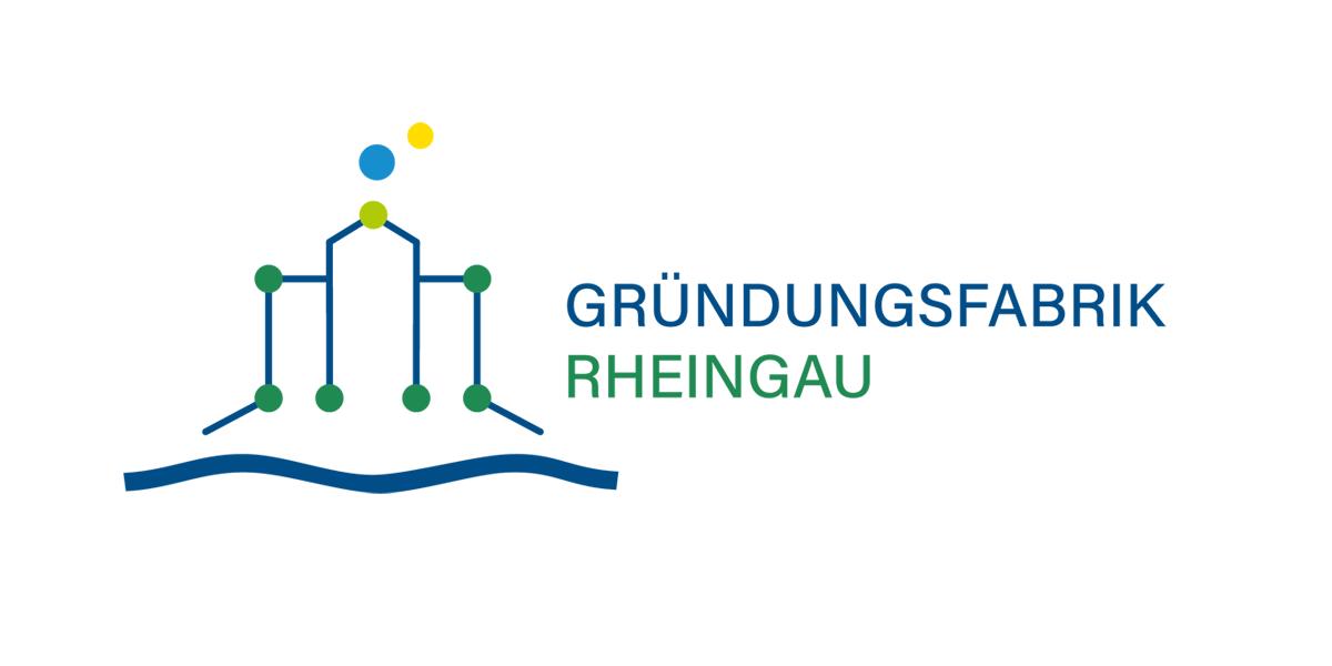 Logo-Gruendungsfabrik