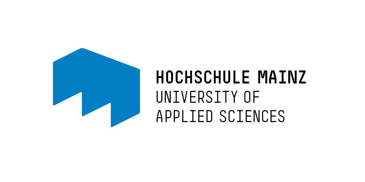 Logo-Hochschule-Mainz