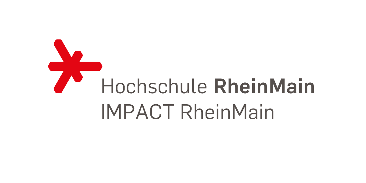 Logo-Hochschule-RheinMain